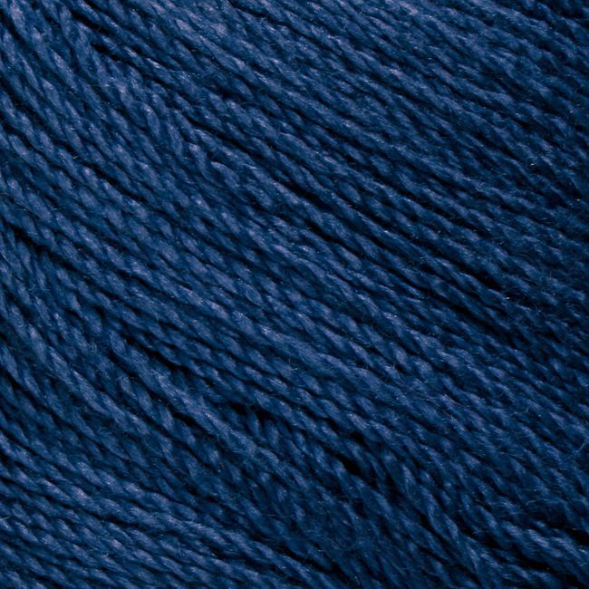 Yarn 1581130S  color 1130