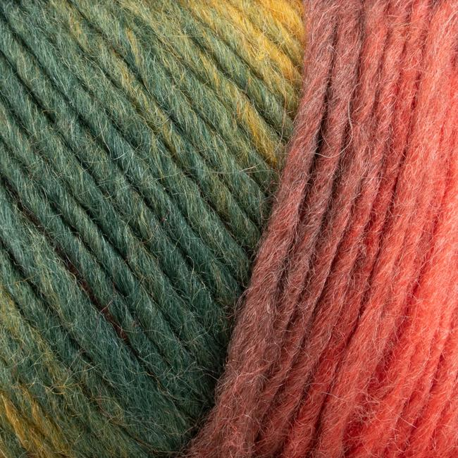 Yarn 16005210  color 0521