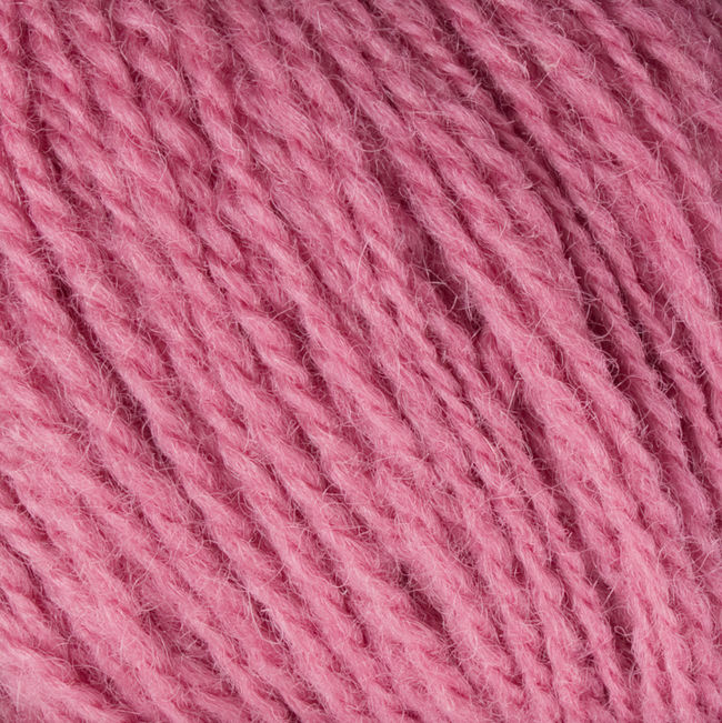 Yarn 16211300  color 1130