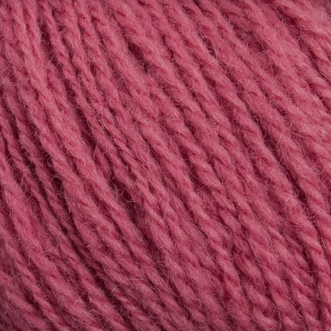 Yarn 16211600  color 1160