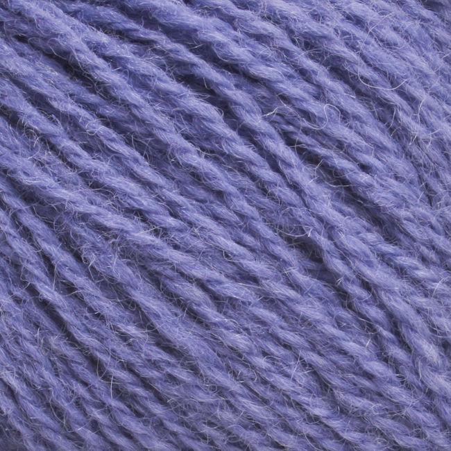 Yarn 16212300  color 1230