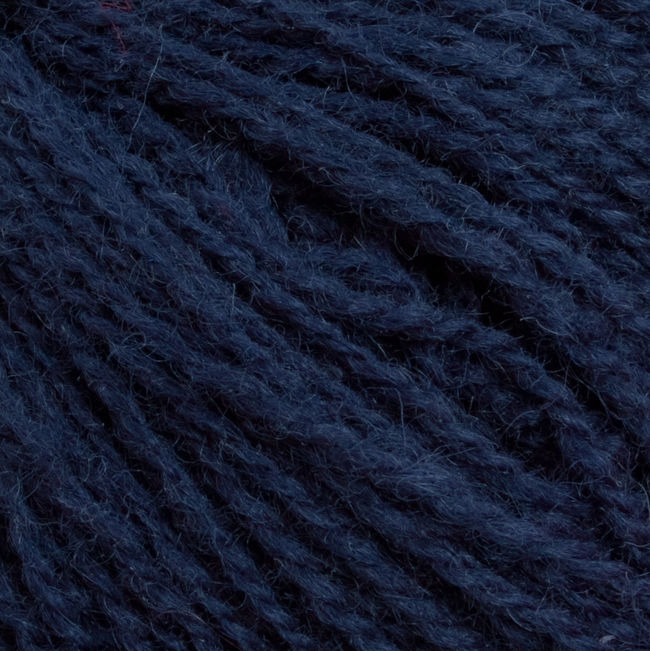 Yarn 16212600  color 1260