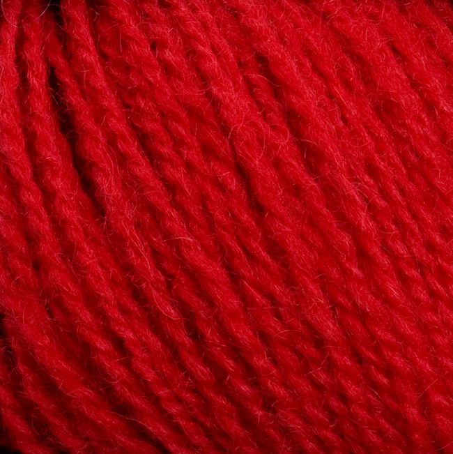 Yarn 16214100  color 1410