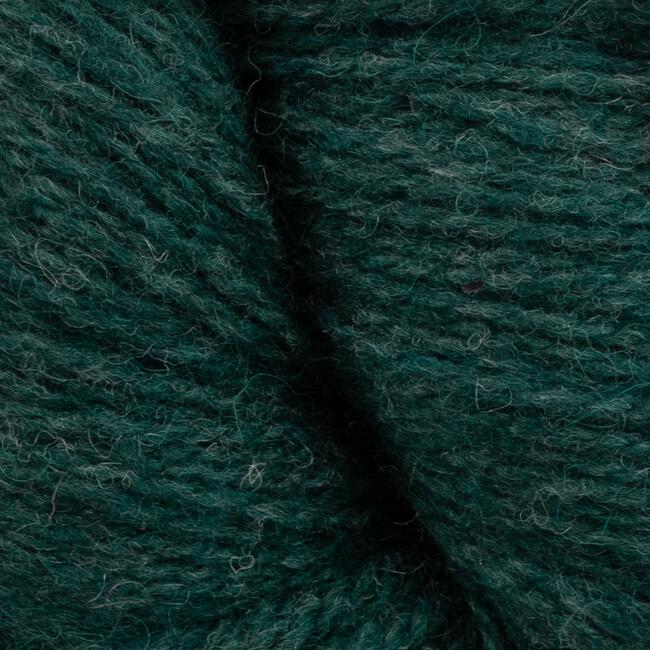 Yarn 16801060  color 0106