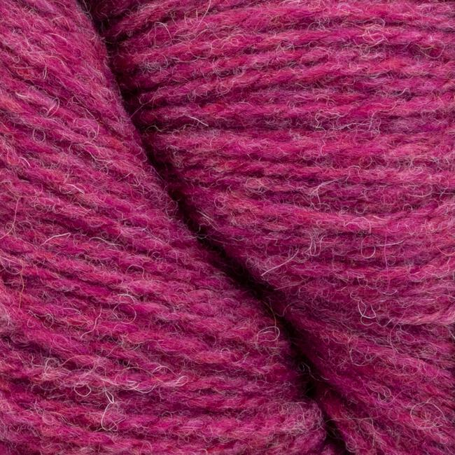 Yarn 16801100  color 0110