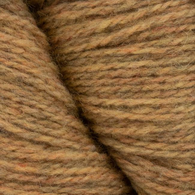 Yarn 16801120  color 0112