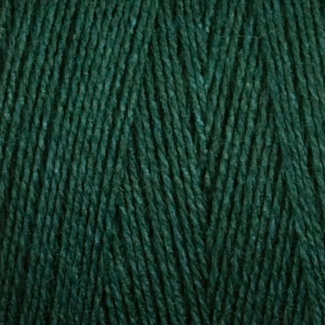 Yarn 1720180M  color 0180