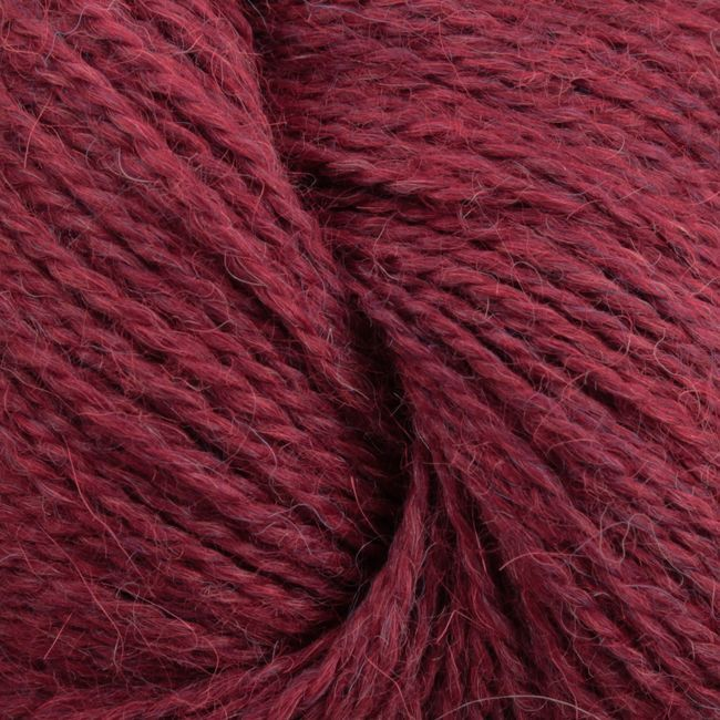 Yarn 17720110  color 2011