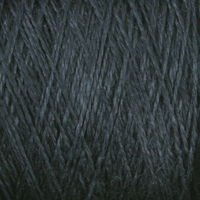 Yarn 1781030M  color 1030
