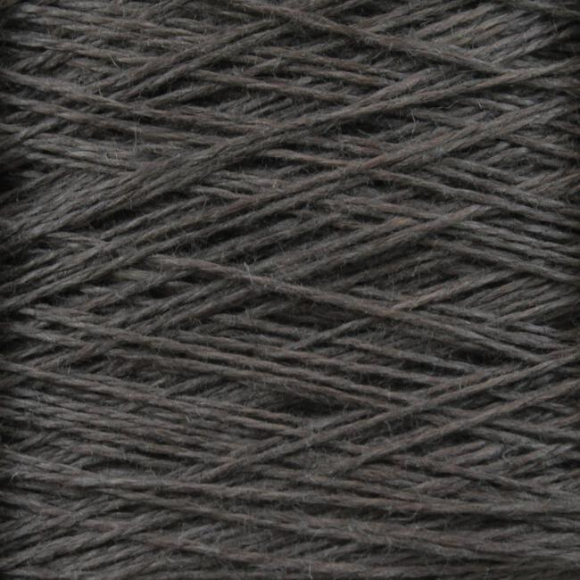 Yarn 1781330L  color 1330