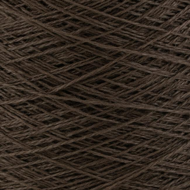 Yarn 1782010L  color 2010