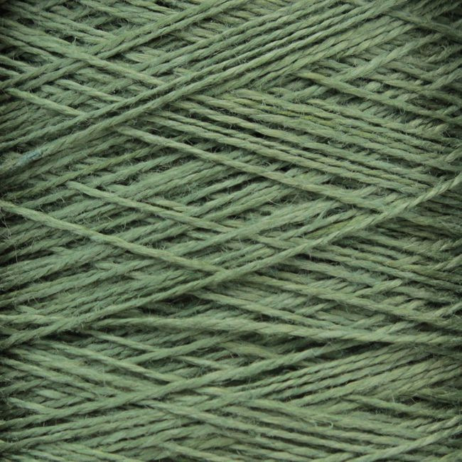 Yarn 1782370L  color 2370