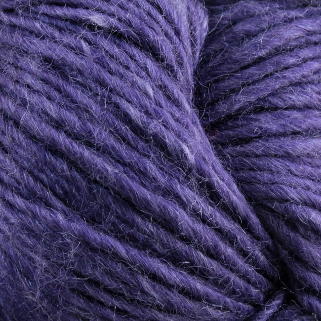 Yarn 17901900  color 0190