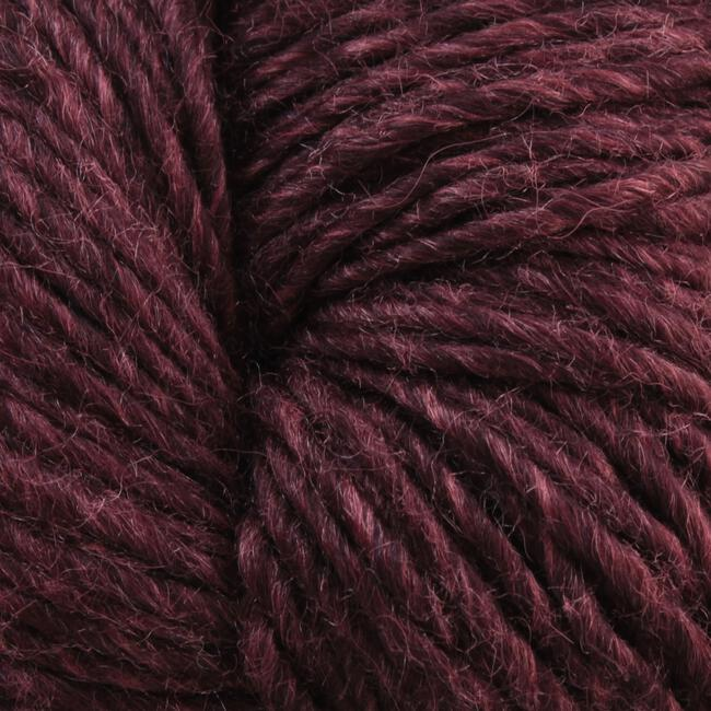Yarn 17904000  color 0400