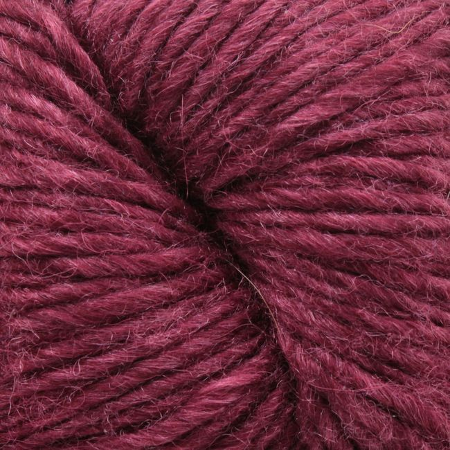 Yarn 17904100  color 0410