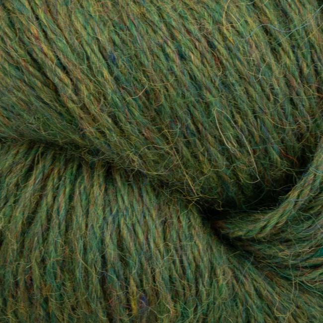 Yarn 18110460  color 1046