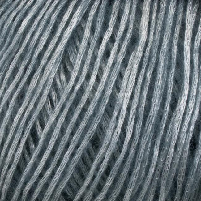 Yarn 18500600  color 0060
