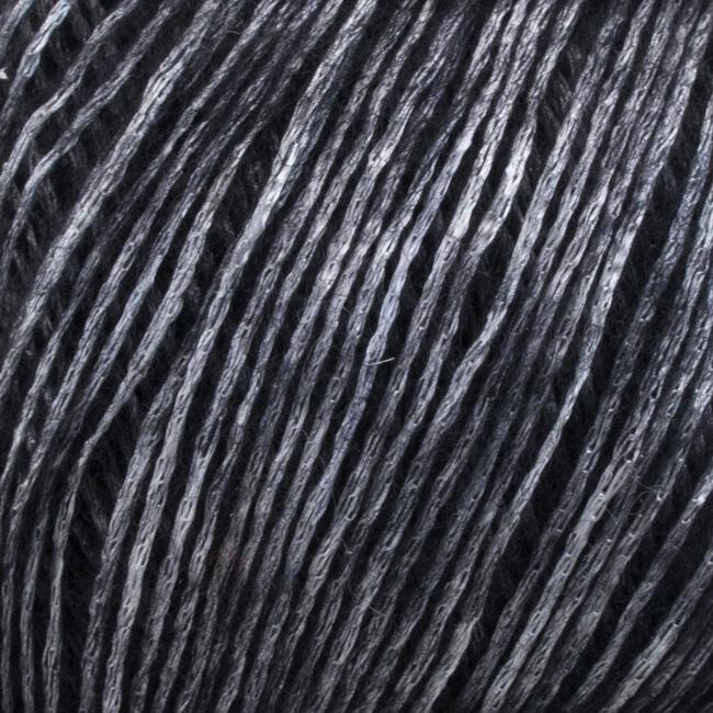 Yarn 18500610  color 0061