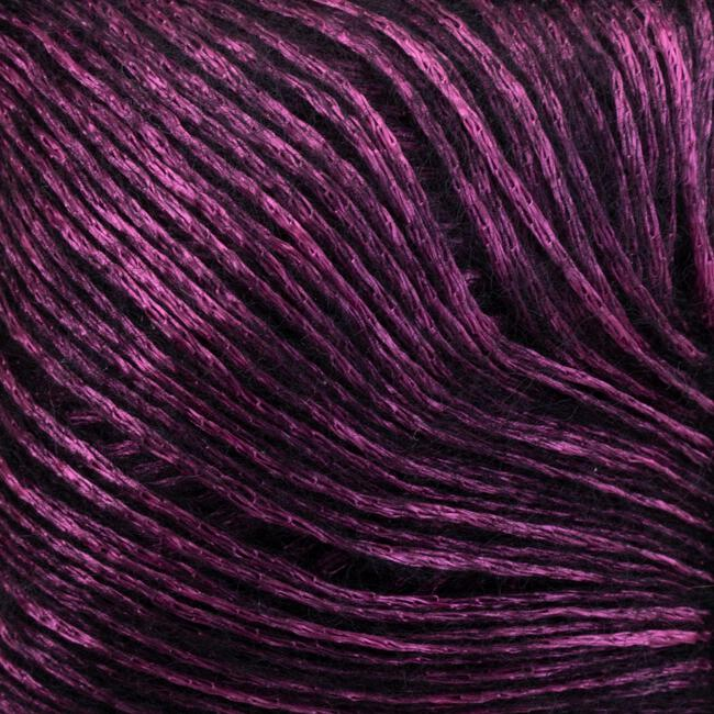 Yarn 18500640  color 0064