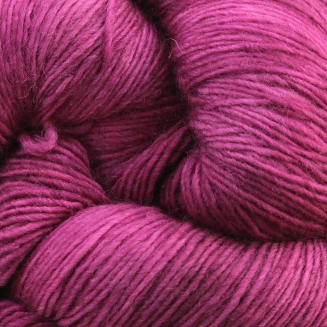 Yarn 18701480  color 0148