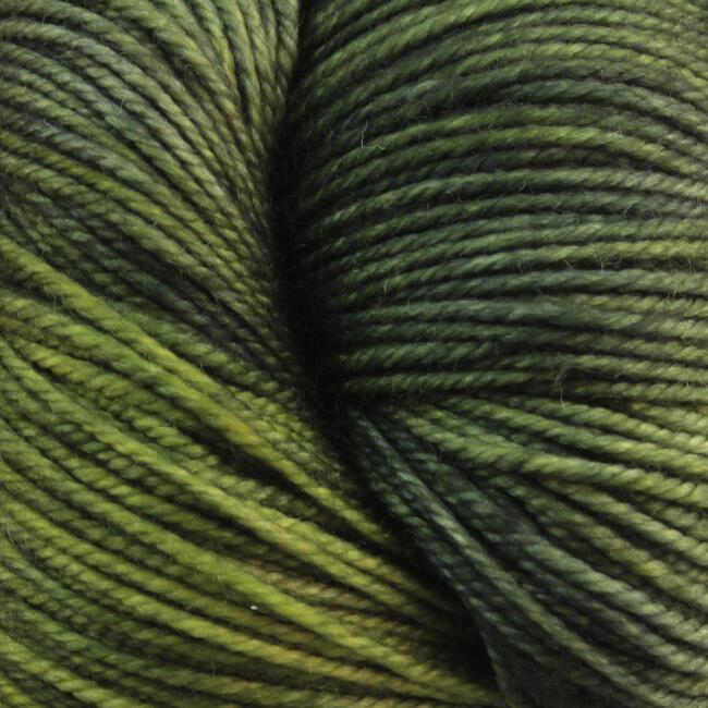 Yarn 18801380  color 0138