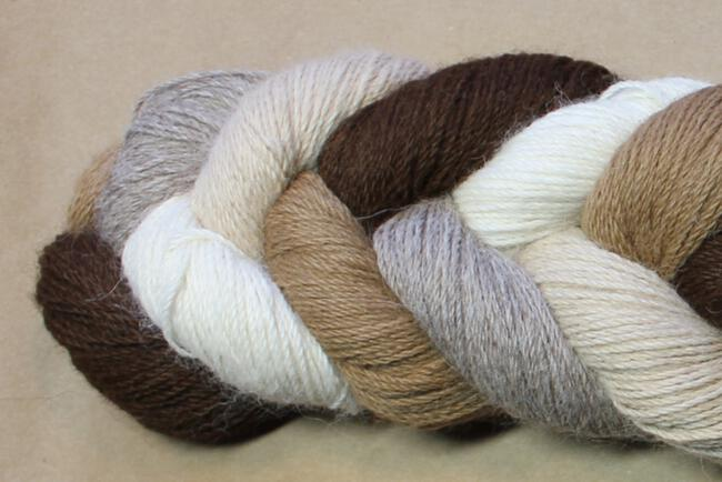 Yarn 19100150  color 0015