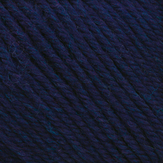 Yarn 20392400  color 9240