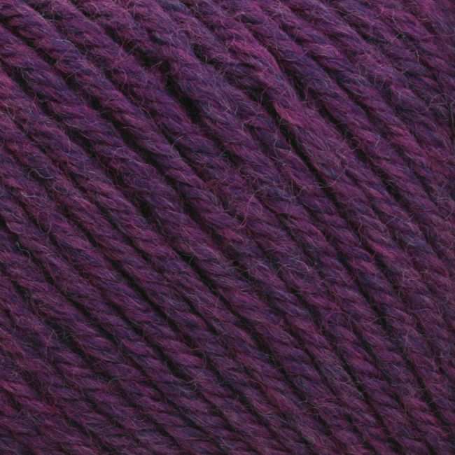 Yarn 20396900  color 9690