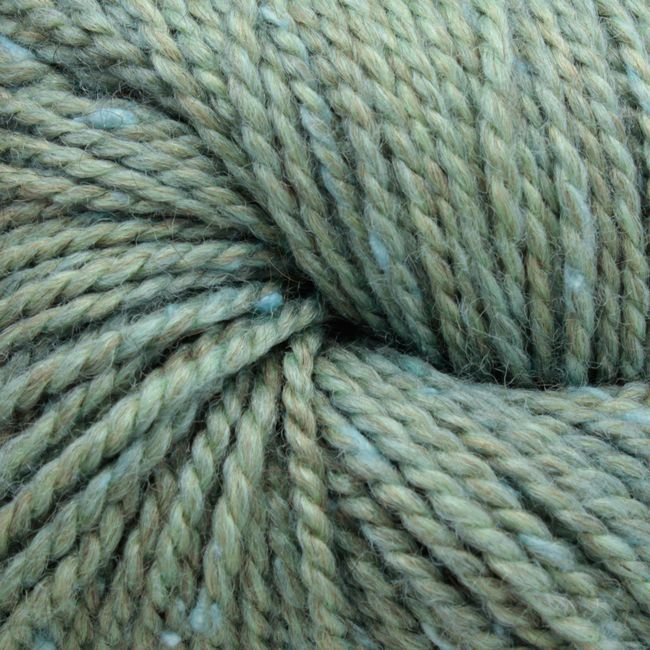 Yarn 21000100  color 0010
