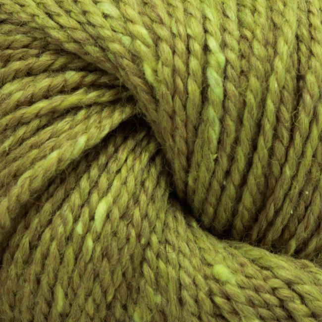 Yarn 21000300  color 0030