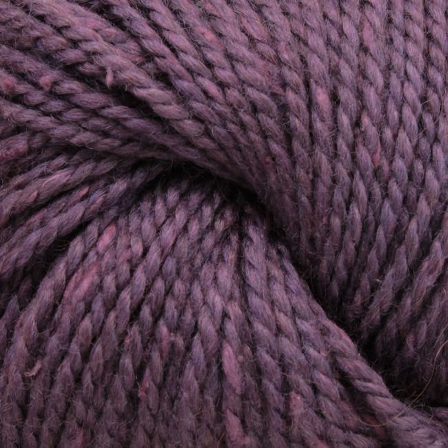 Yarn 21000700  color 0070