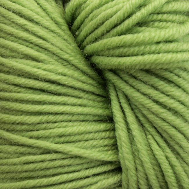 Yarn 21606900  color 0690