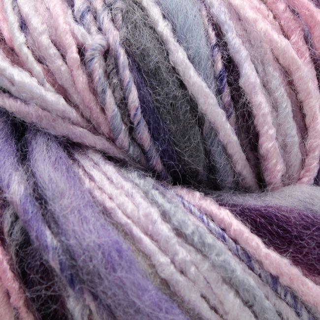 Yarn 22703120  color 0312