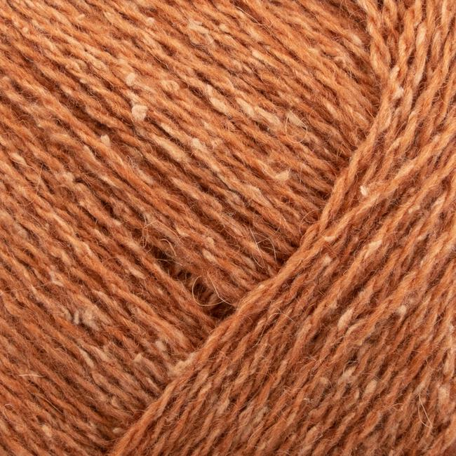 Yarn 22800500  color 0050