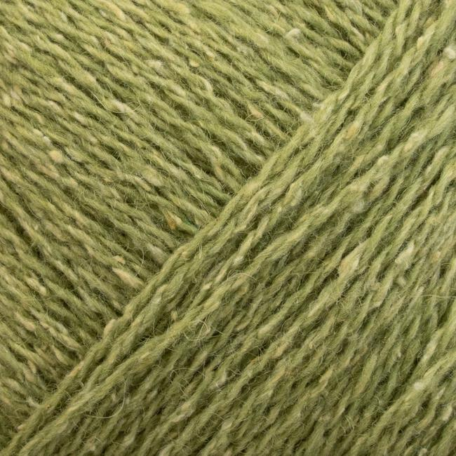 Yarn 22800700  color 0070