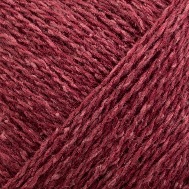 Yarn 22801700  color 0170