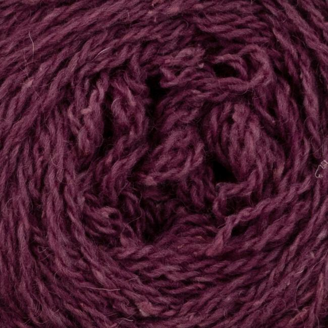 Yarn 22802400  color 0240