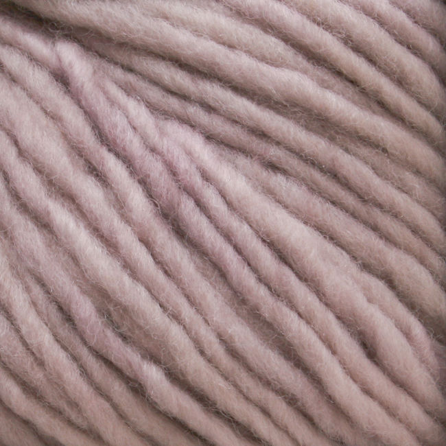 Yarn 24502000  color 0200