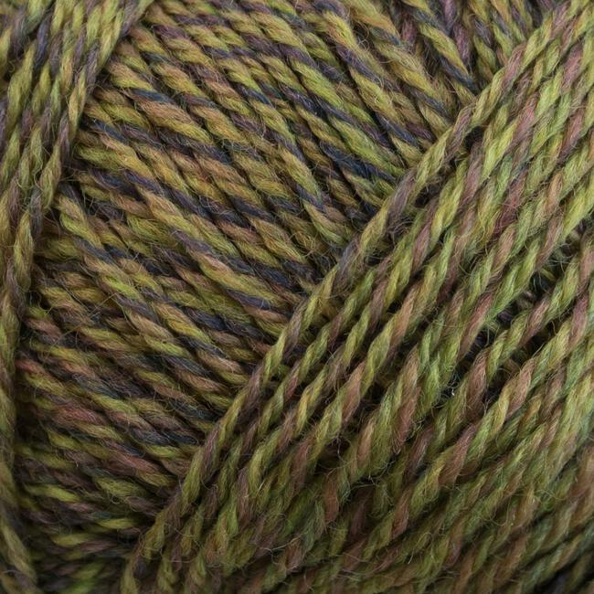 Yarn 24603800  color 0380