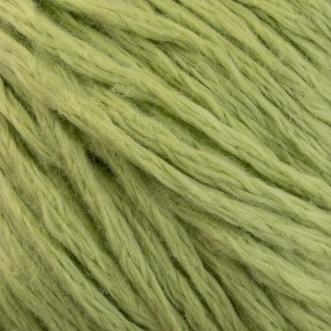 Yarn 24700240  color 0024