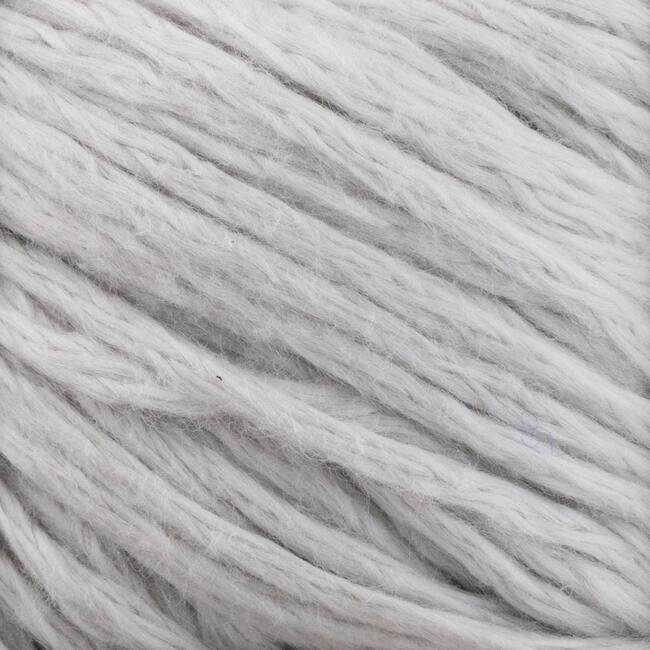 Yarn 24700300  color 0030