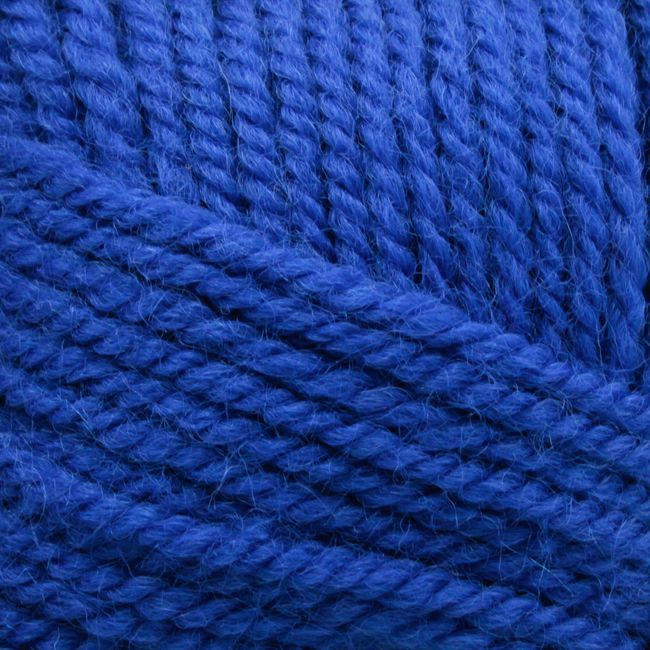 Yarn 25905200  color 0520