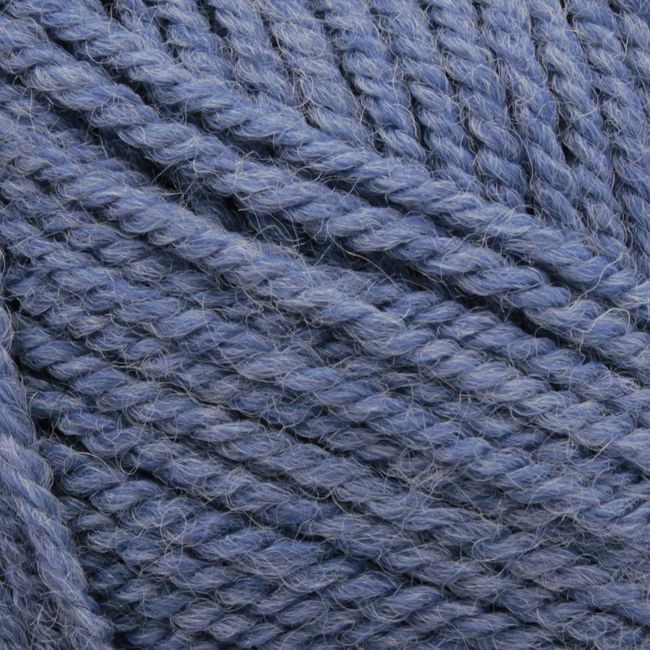 Yarn 25905700  color 0570