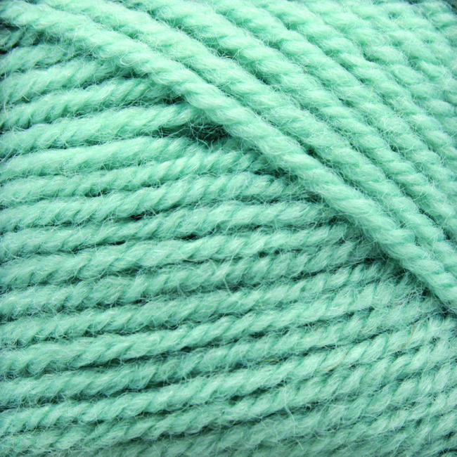 Yarn 25906800  color 0680