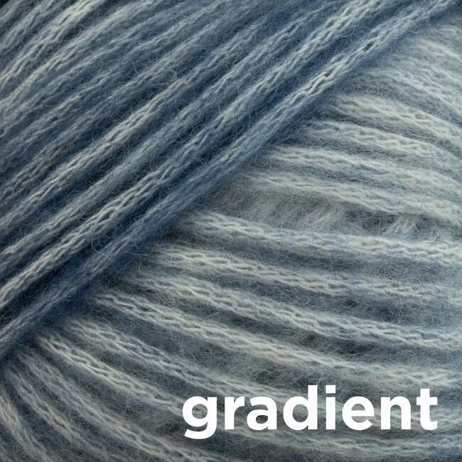 Yarn 26603050  color 0305