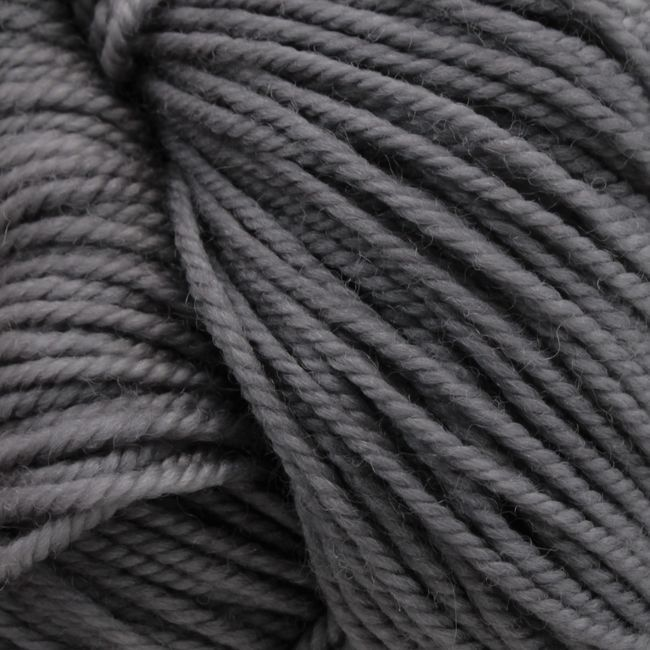 Yarn 27810400  color 1040