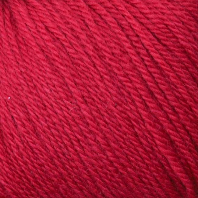 Yarn 27900100  color 0010