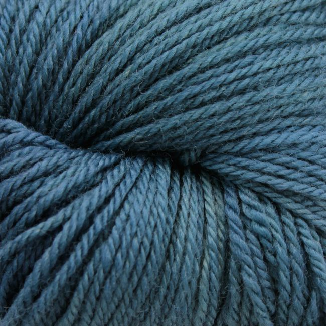Yarn 27900500  color 0050