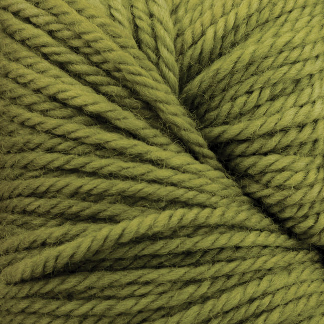 Yarn 27902300  color 0230