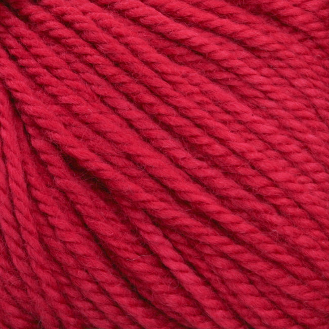 Yarn 28000100  color 0010